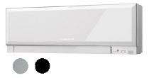 Mitsubishi Electric MSZ-EF22VE (W/S/B) (Внутренний блок)