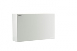 Dantherm CDP 50T